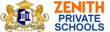 Zenith Private Schools Klang