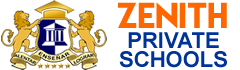 Zenith Private Schools Klang